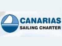 Canarias Sailing Charter