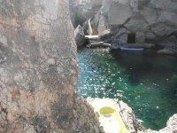 参观马洛卡的最佳海湾