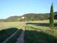 在La Manchuela