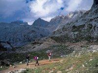 Evento Senderismo Andorra