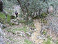 Hacer senderismo en Albacete