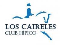 Club Hípico Los Caireles