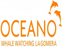 Océano Whale Watching