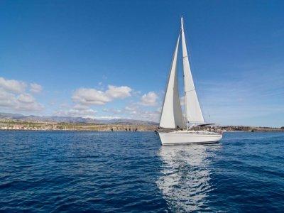 Cool Play Sail