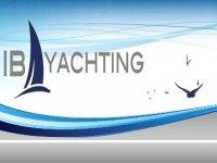 IB Yachting Vela