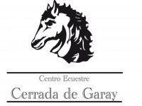 Centro Ecuestre Cerrada de Garay