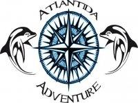 Atlantida Adventure
