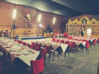 restaurante tematico cadiz