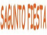 Sagunto Fiesta