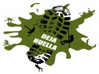 Deja Huella Espeleología