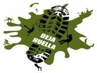 Deja Huella
