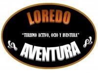 Loredo Aventura BTT