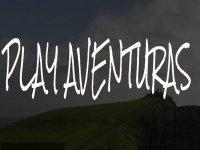 Play Aventuras