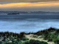 Loredo Beach