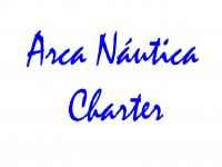 Arca Náutica Charter