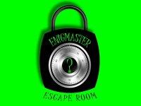 Enigmaster Escape Room