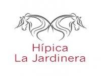 Escuela Hípica La Jardinera