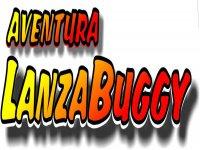 Lanzabuggy Aventura