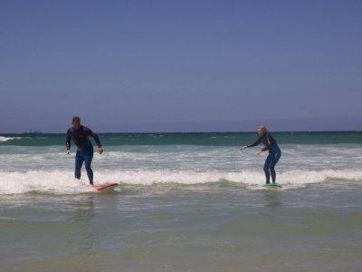 Loving Surf Campamentos de Surf
