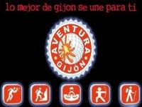 Gijón Despedidas