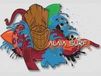 Alaia Surf