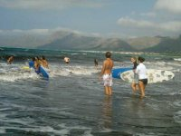 clases surf