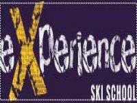 eXperience Ski School Esquí