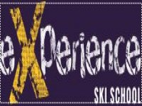eXperience Ski School Snowboard