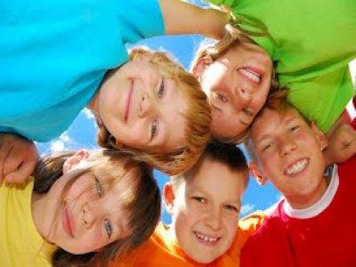 Escuela de verano Club Náutico Islas Menores