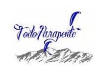 Todoparapente Parapente
