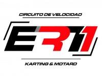 Circuito ER71