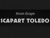 Scapart Toledo
