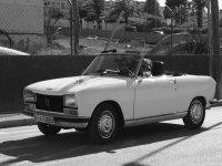 Revive la historia del automovil