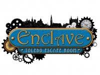 Enclave Toledo
