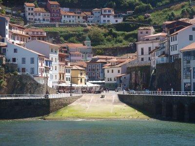 Gijón Despedidas Senderismo