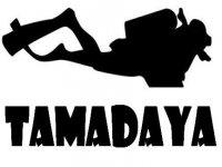 Club Tamadaya