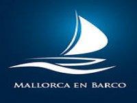 Mallorca en Barco Despedidas de Soltero