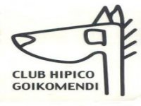Club Hípico Goikomendi Paseos en Burro