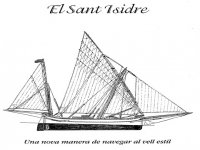 Charter Sant Isidre