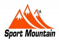 Sport Mountain Escalada
