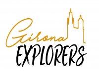 Girona Explorers Kayaks