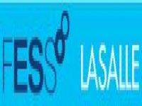 FESS La Salle
