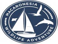Macaronesia Sailing