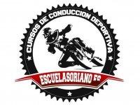 Escuela Soriano