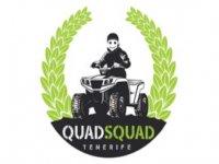 Quad Squad Despedidas de Soltero