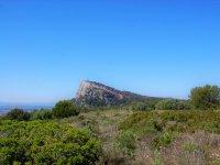 Visitare Rocamaura