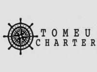 Tomeu Charter