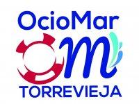 Ociomar Torrevieja Paseos en Barco