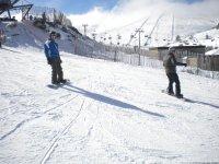 滑雪板轨道.JPG