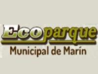 Ecoparque Municipal de Marín Rutas a Caballo
